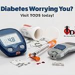 Tods_Diabetes_012218