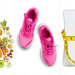 Ways-to-Beat-Type-2-Diabetes-1440x810
