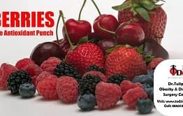 Berries_Obesity Surgery