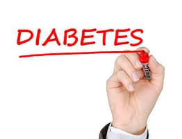 Diabetes Surgery in Bangalore