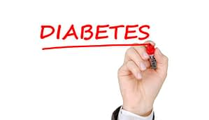 Diabetes Surgery in Bangalore