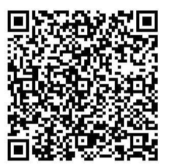 52ca6aaf-bafe-4642-ab3a-de453d701d62 - Copy