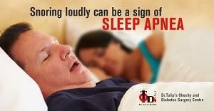 TODS_SleepApnea_011718