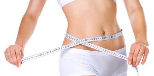 Liposuction surgery in Bangalore
