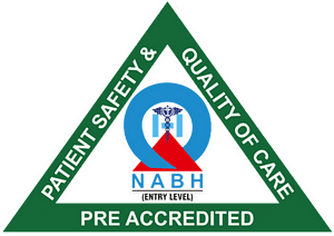 NABH accreditation TODS india