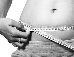 Weight loss Surgery Bangalore