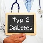 type_2_diabetes_picture