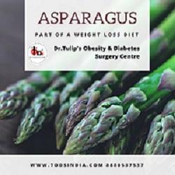 Asparagus_Obesity Surgery