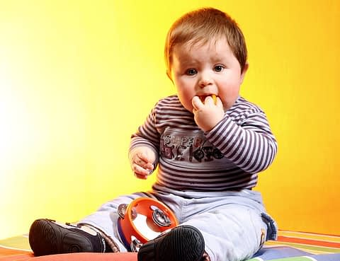 Child obesity specialist in Bangalore