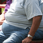 Gastric sleeve surgery in Bangalore